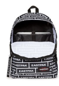 Eastpak - Rucksack - bold branded - 3