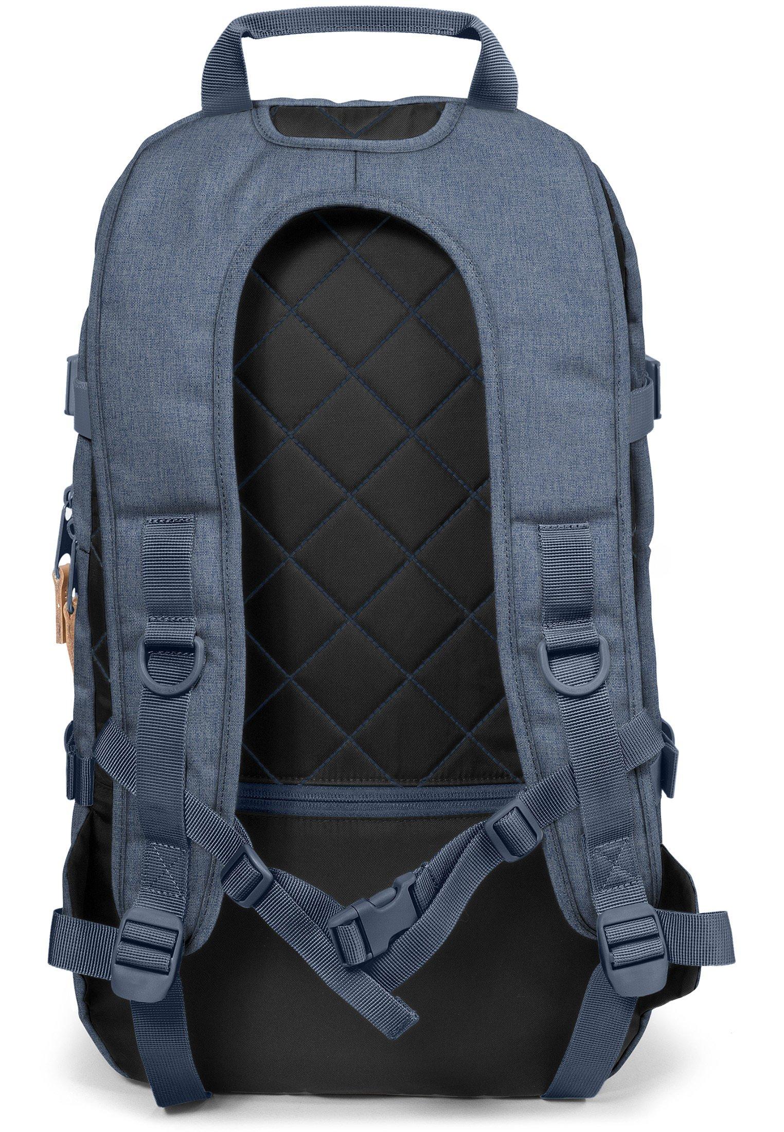 Eastpak CORE SERIES - Tagesrucksack - blue/blau - Herrentaschen BIYBO