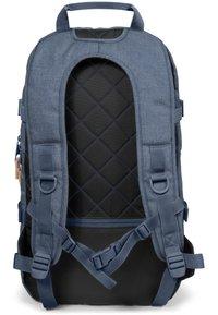 Eastpak - CORE SERIES - Tagesrucksack - blue - 2