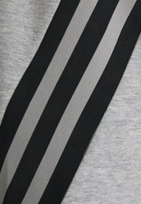 adidas Performance - CREW - Sweatshirt - medium grey heather - 2