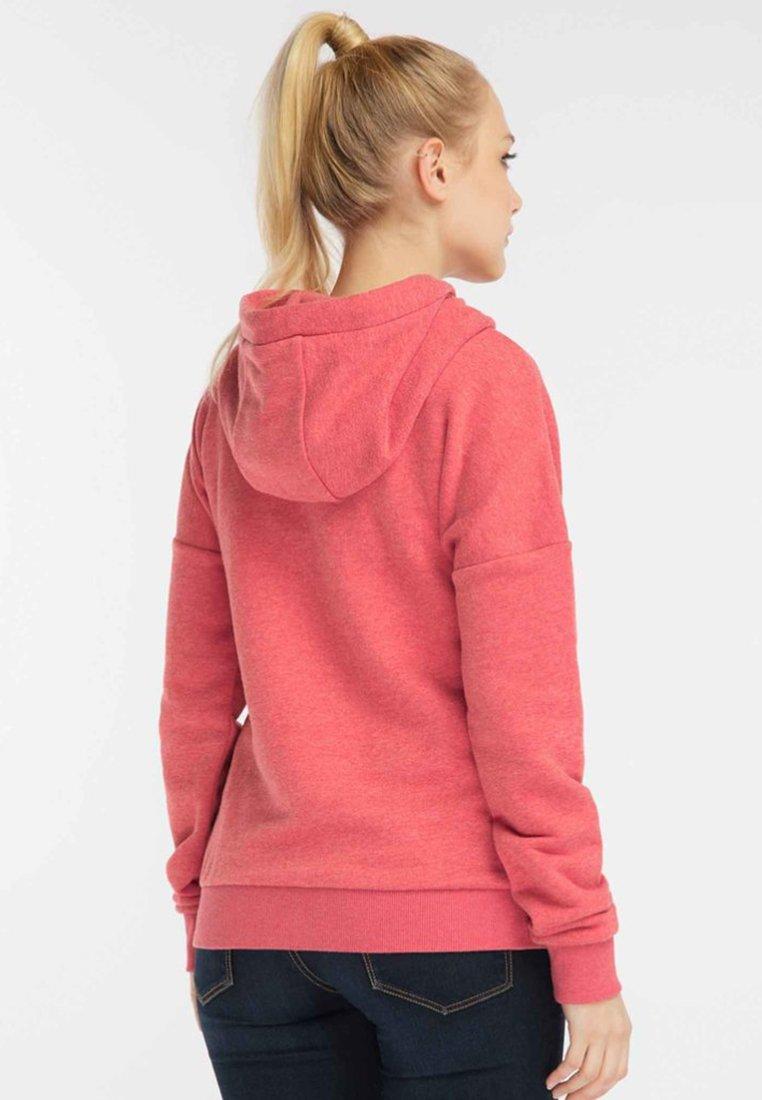 Excellent Women's Clothing myMo Sweatshirt red jzdclLX3C