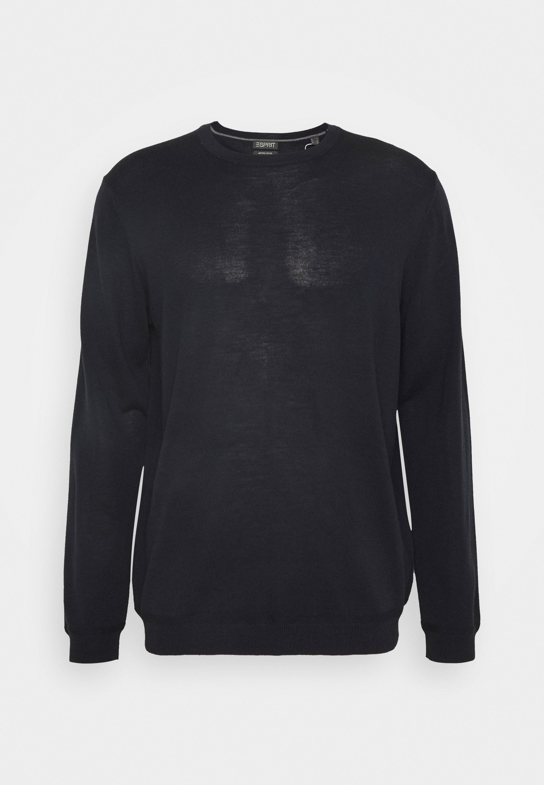 Homme NECK - Pullover