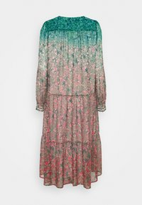 Marc Cain - Cocktail dress / Party dress - green - 7