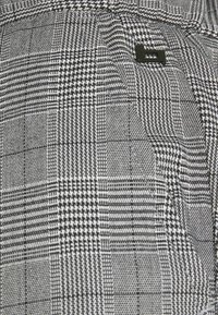Blend - PANTS - Kalhoty - dress blues - 5