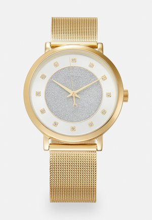 CELESTIAL OPULENCE  - Watch - gold-coloured