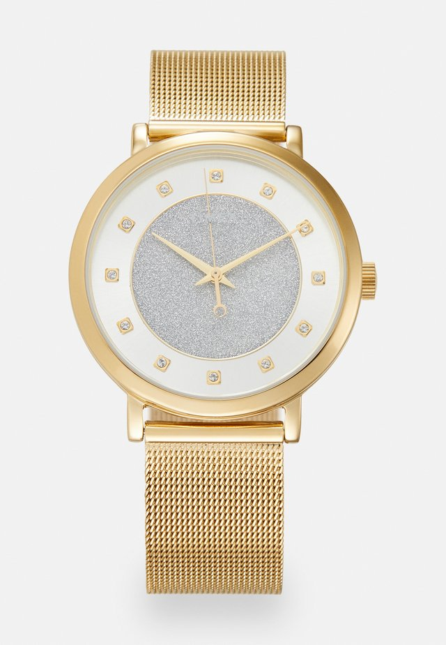 CELESTIAL OPULENCE  - Montre - gold-coloured