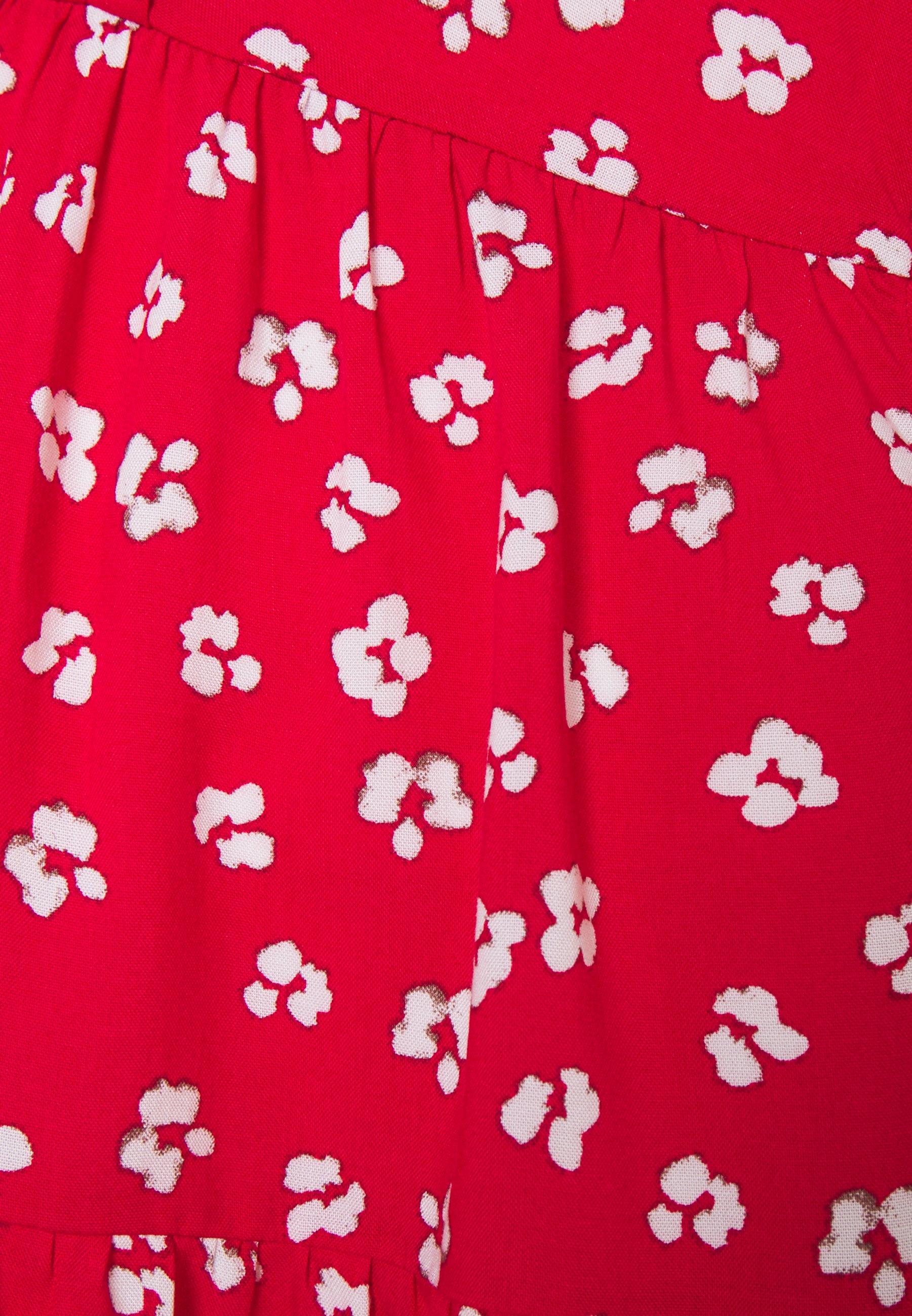Donna LEORA - T-shirt con stampa