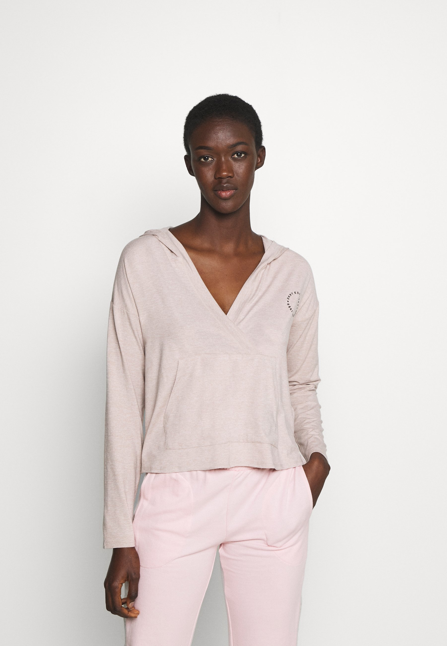 Women TECHNICAL - Pyjama top