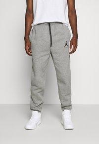 Jordan - Pantaloni sportivi - carbon heather - 0