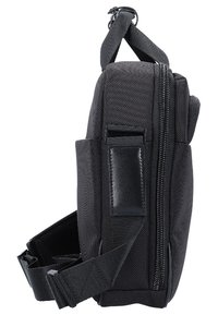 Porsche Design - ROADSTER  - Briefcase - black - 3