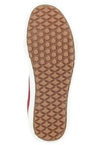 Vans - Sneaker high - red - 4