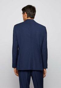 BOSS - Costume - blue - 2
