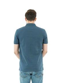 Timberland - Polo shirt - bleu - 2