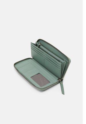 GIGI - Wallet - minty