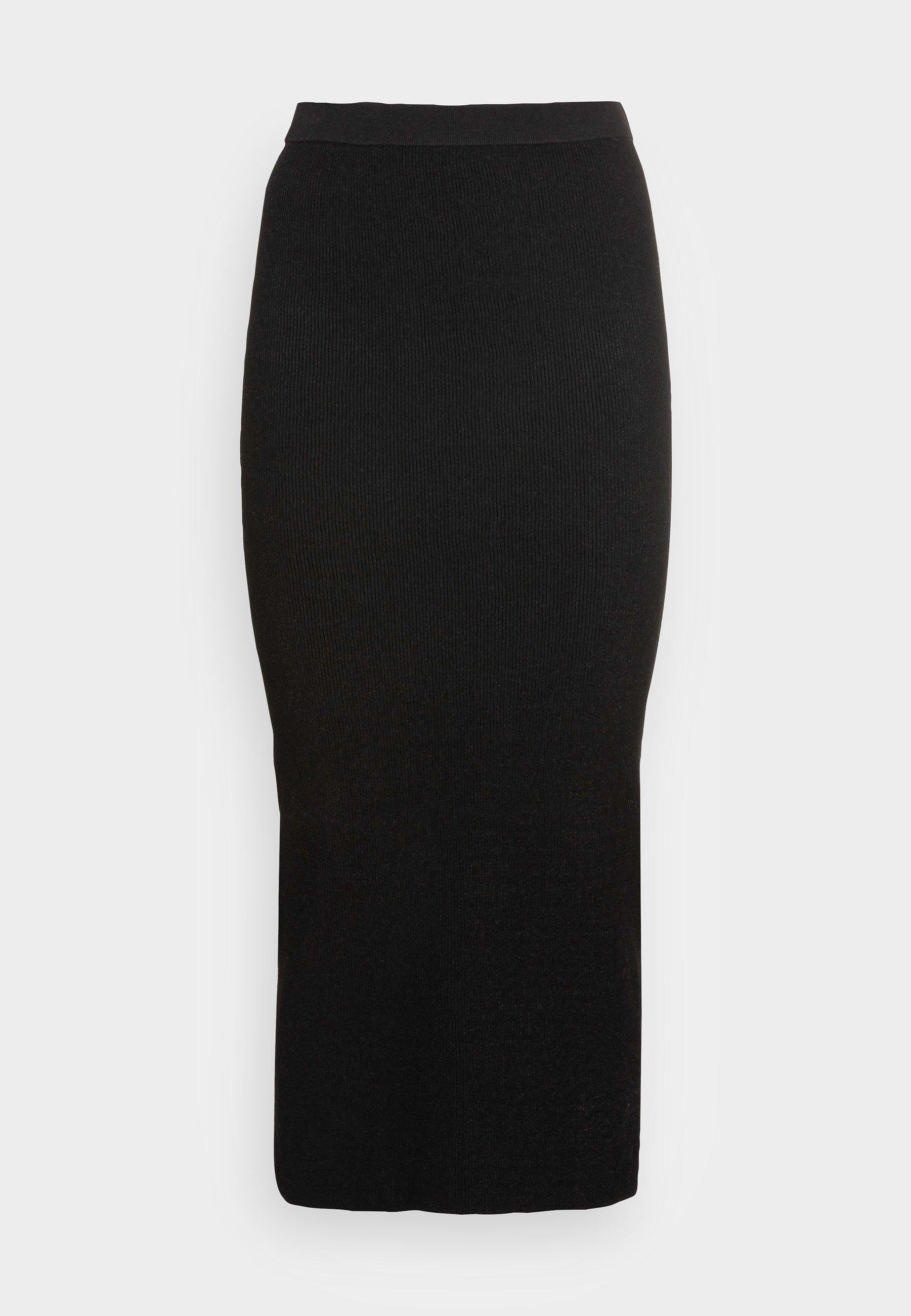 Femme STRAIGHT - Jupe crayon
