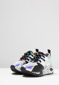Steve Madden - Sneakers laag - multicolor - 3