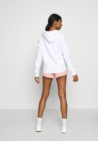 Hollister Co. - Hoodie - white - 2