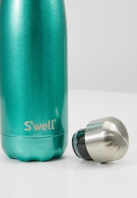 S'well - SWEET - Drink bottle - blue - 4