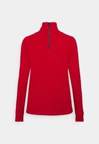 Bogner Fire + Ice - IRENE - Pullover - red - 1