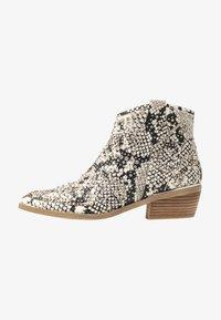 Alma en Pena - Ankle boots - white - 1