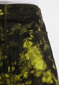 Even&Odd - Minifalda - multicoloured - 5