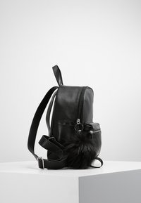 Even&Odd - Rucksack - black - 3