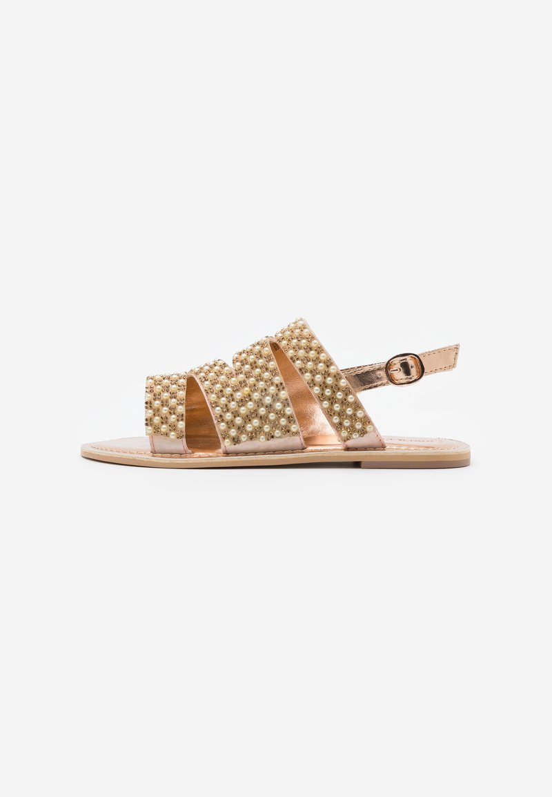 River Island - Sandals - white