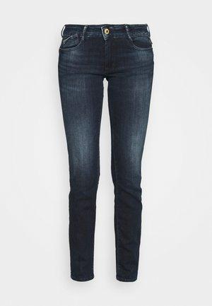 PULP - Slim fit jeans - blue