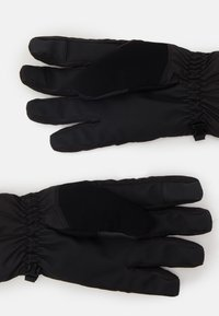 Dakine - BRONCO GORE TEX GLOVE - Gloves - black - 0