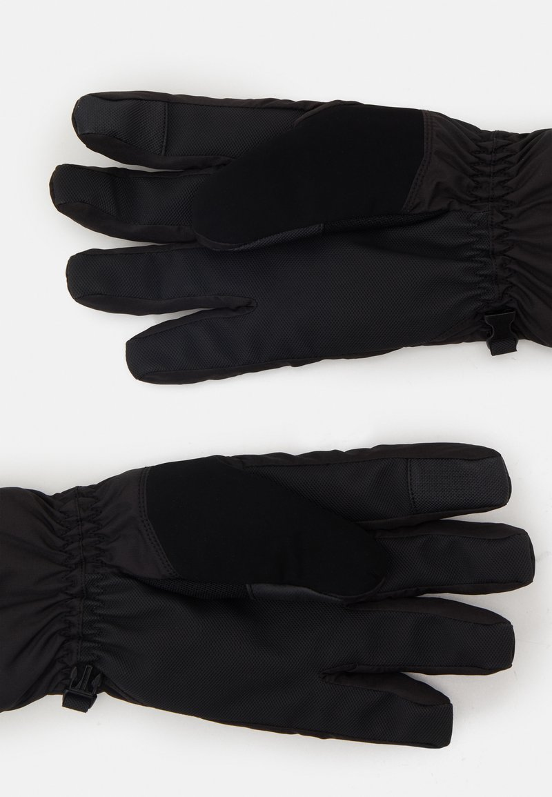 Dakine - BRONCO GORE TEX GLOVE - Gloves - black