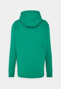 Ellesse - BAZ OH HOODY - Sweatshirt - green - 7
