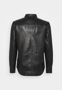 Tiger of Sweden Jeans - FORREST - Shirt - black - 1