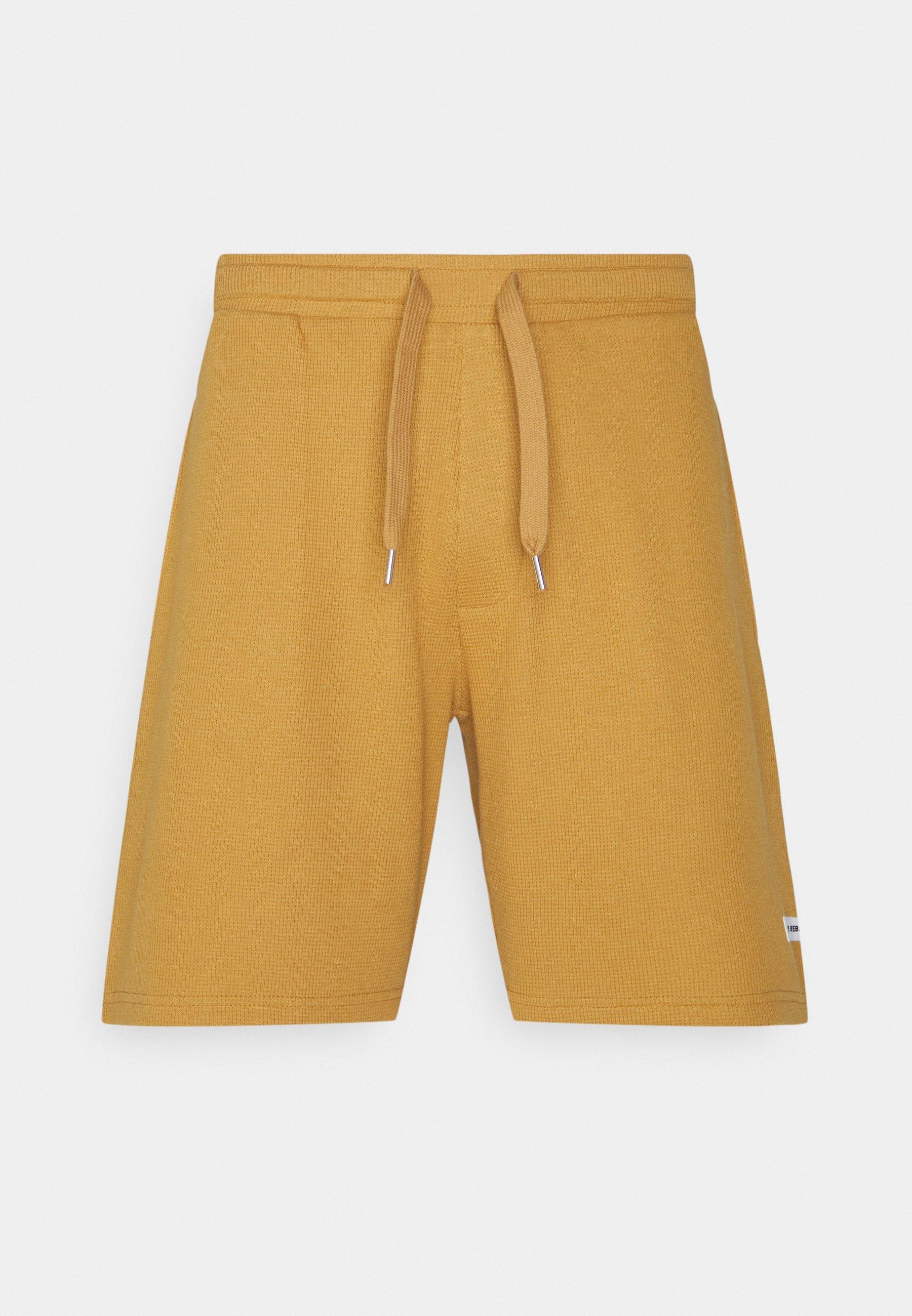 Men PAXTON UNISEX - Shorts