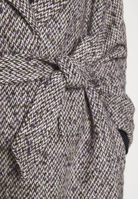EDITED - SANTO COAT - Classic coat - multicolour - 6