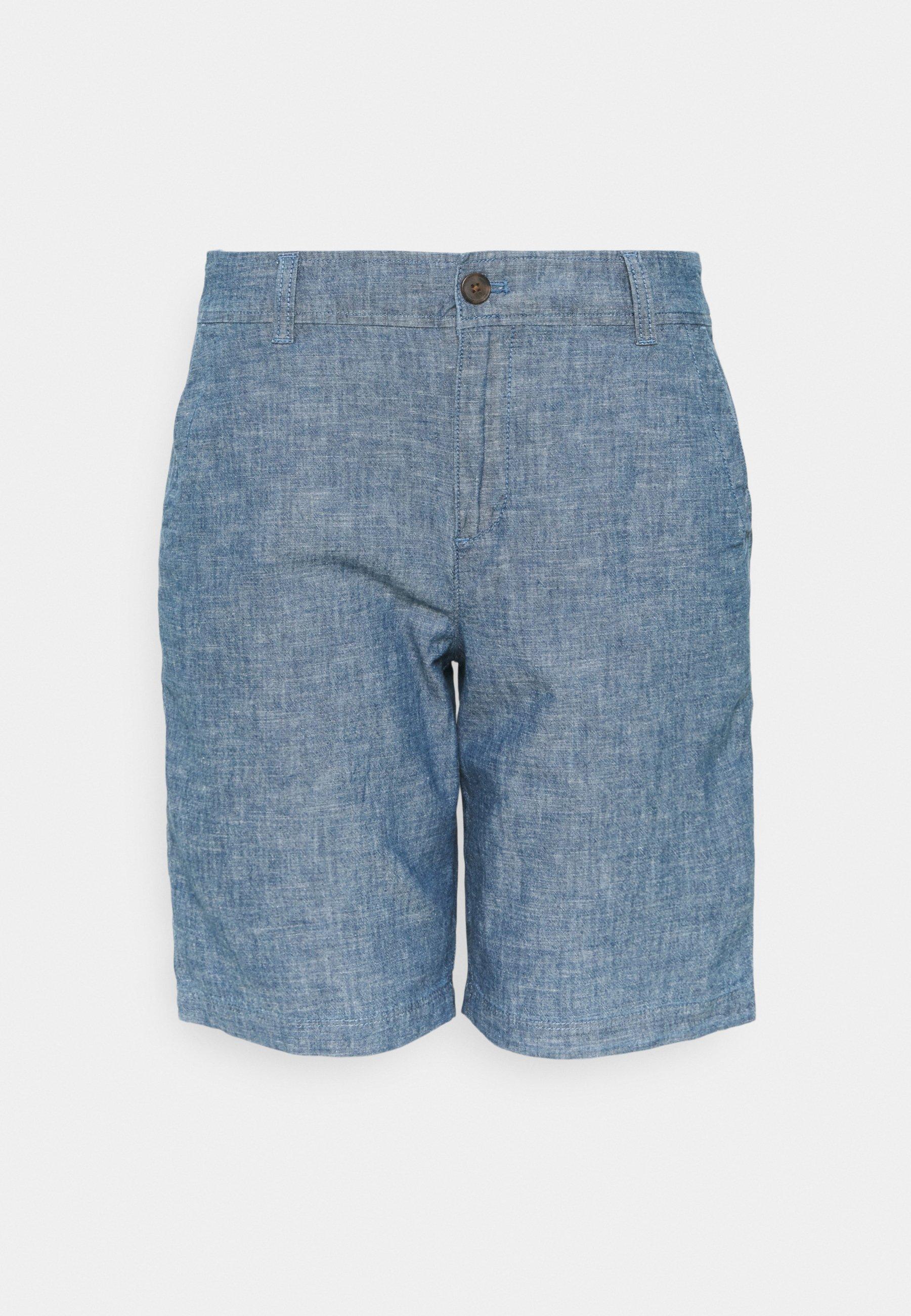 Women BERMUDA - Shorts