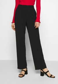 Lovechild - LEA - Pantalon classique - black - 0