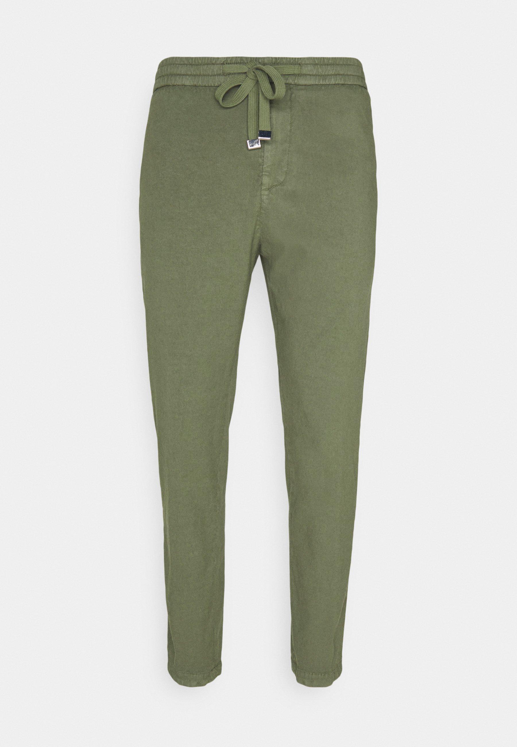 Homme DOM PANT - Pantalon classique
