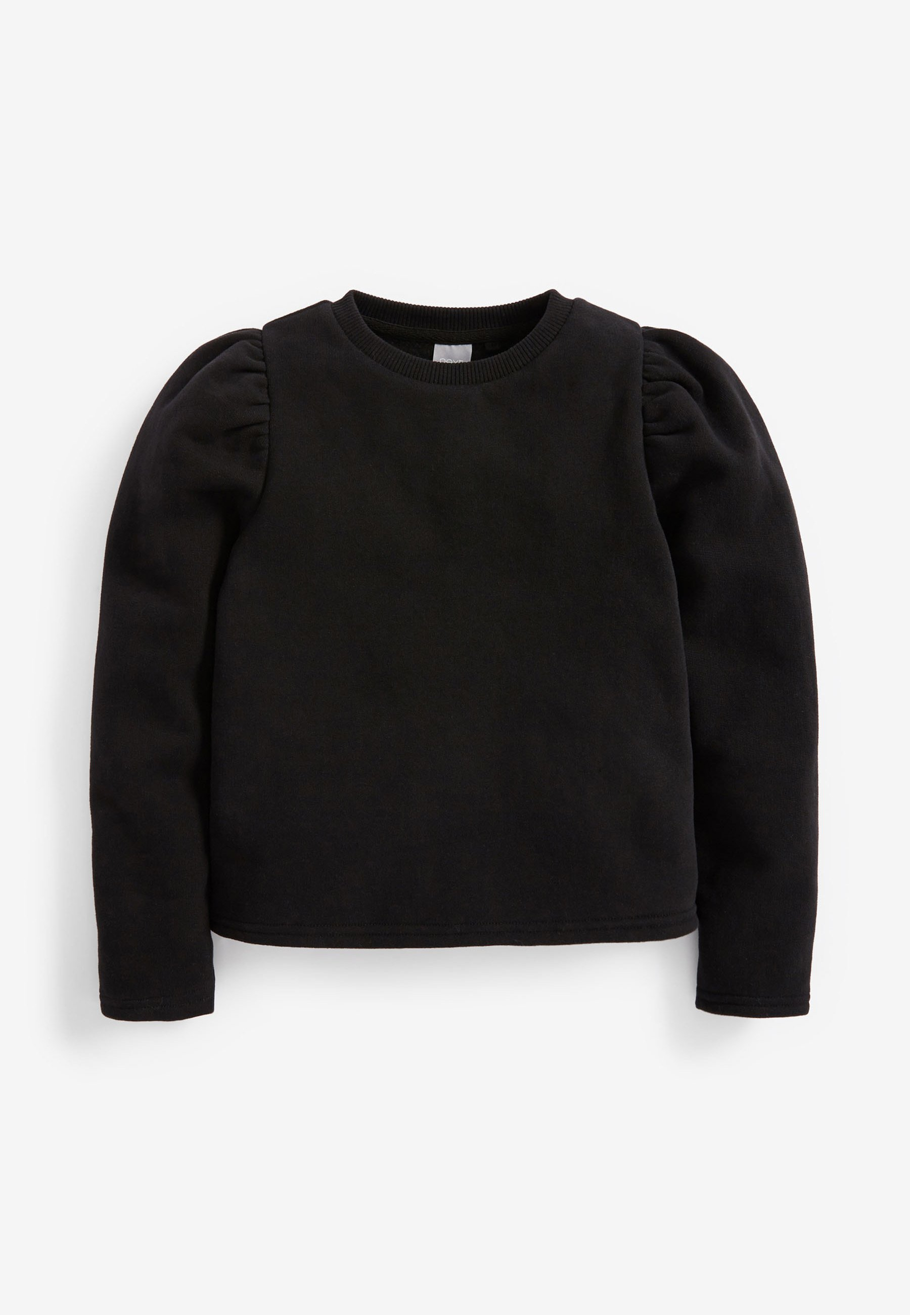 Enfant RUFFLE SLEEVE - Pullover