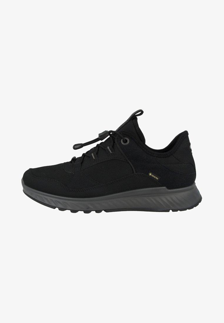 ECCO - Trainers - black