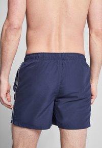 JOOP! - SOUTH BEACH - Swimming shorts - navy - 2