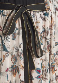 Liu Jo Jeans - ABITO - Day dress - summer - 6