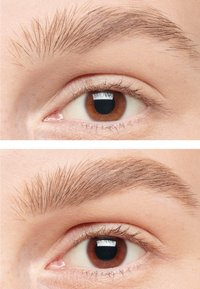 IsaDora - BROW MARKER - Eyebrow pencil - blonde - 3