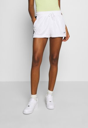 Shortsit - white/black