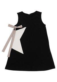 Rora - Day dress - black - 4