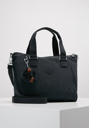 AMIEL - Handbag - true navy