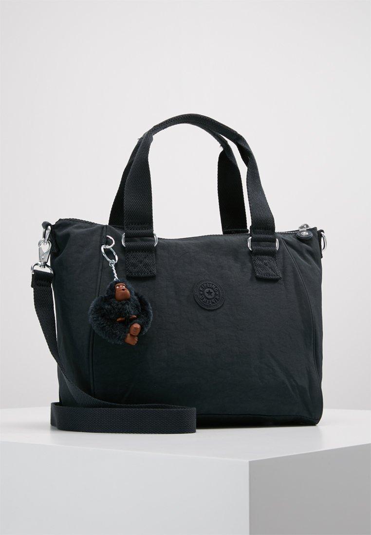 Kipling - AMIEL - Handbag - true navy