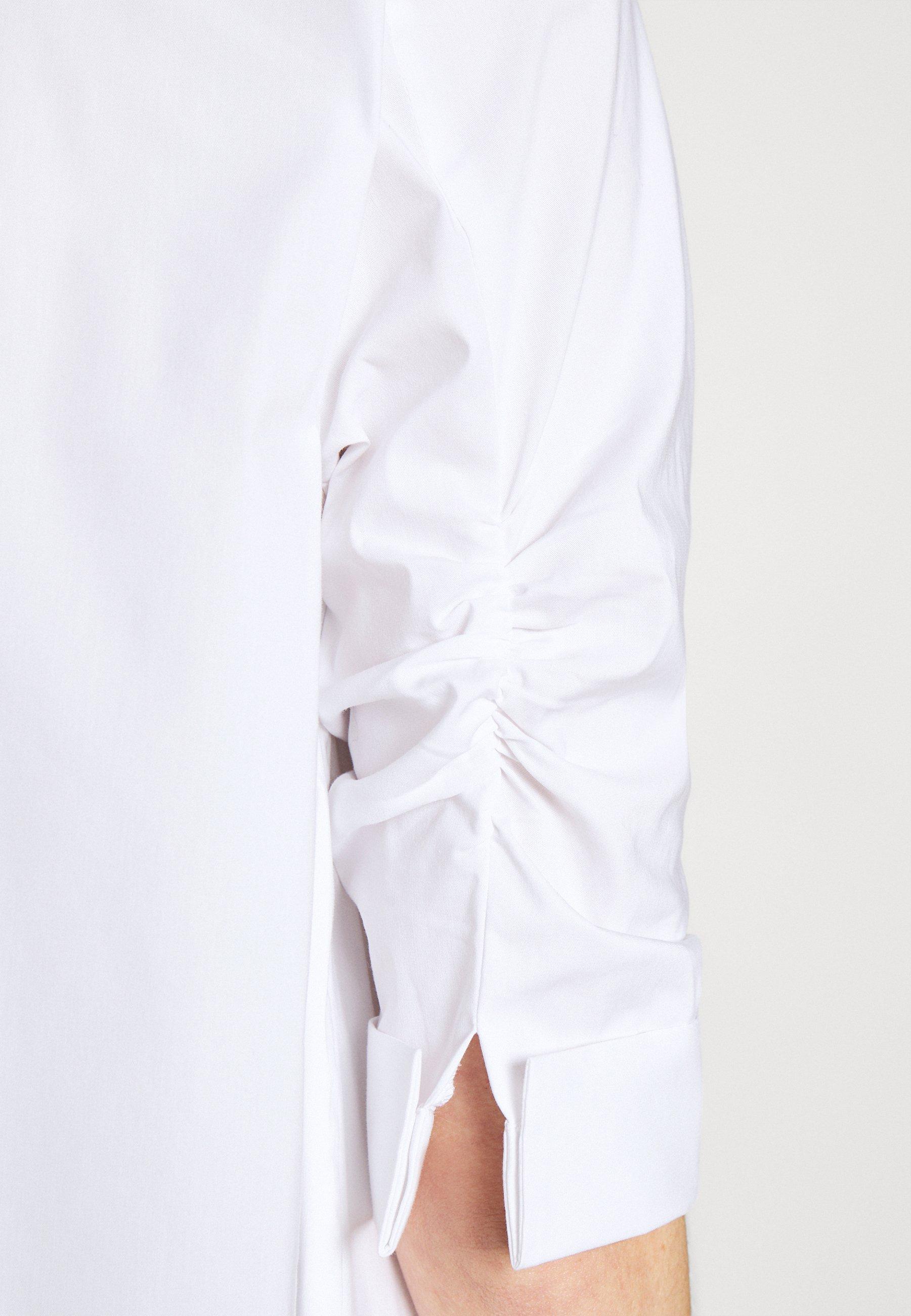 Women BENITA FASHIONABLE BLOUSE - Button-down blouse