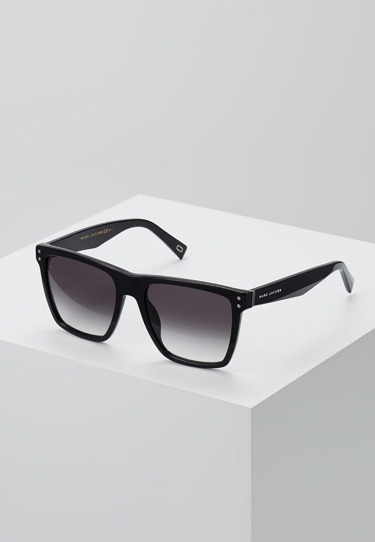 Marc Jacobs - Occhiali da sole - black