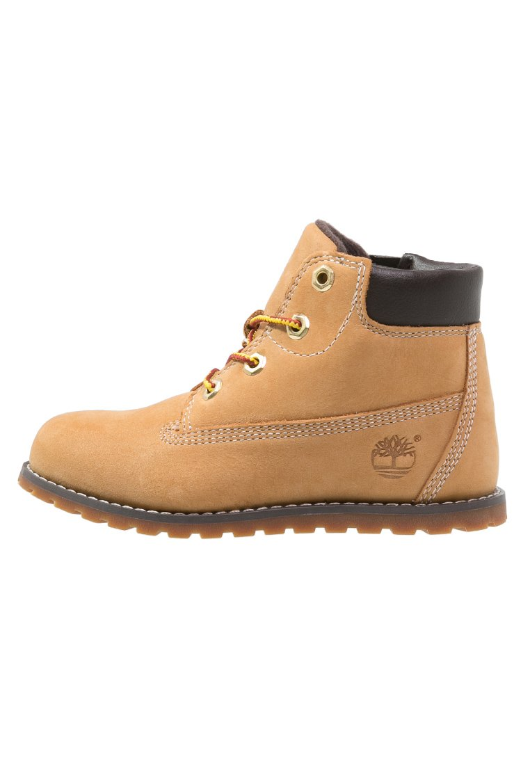 timberland fille 25