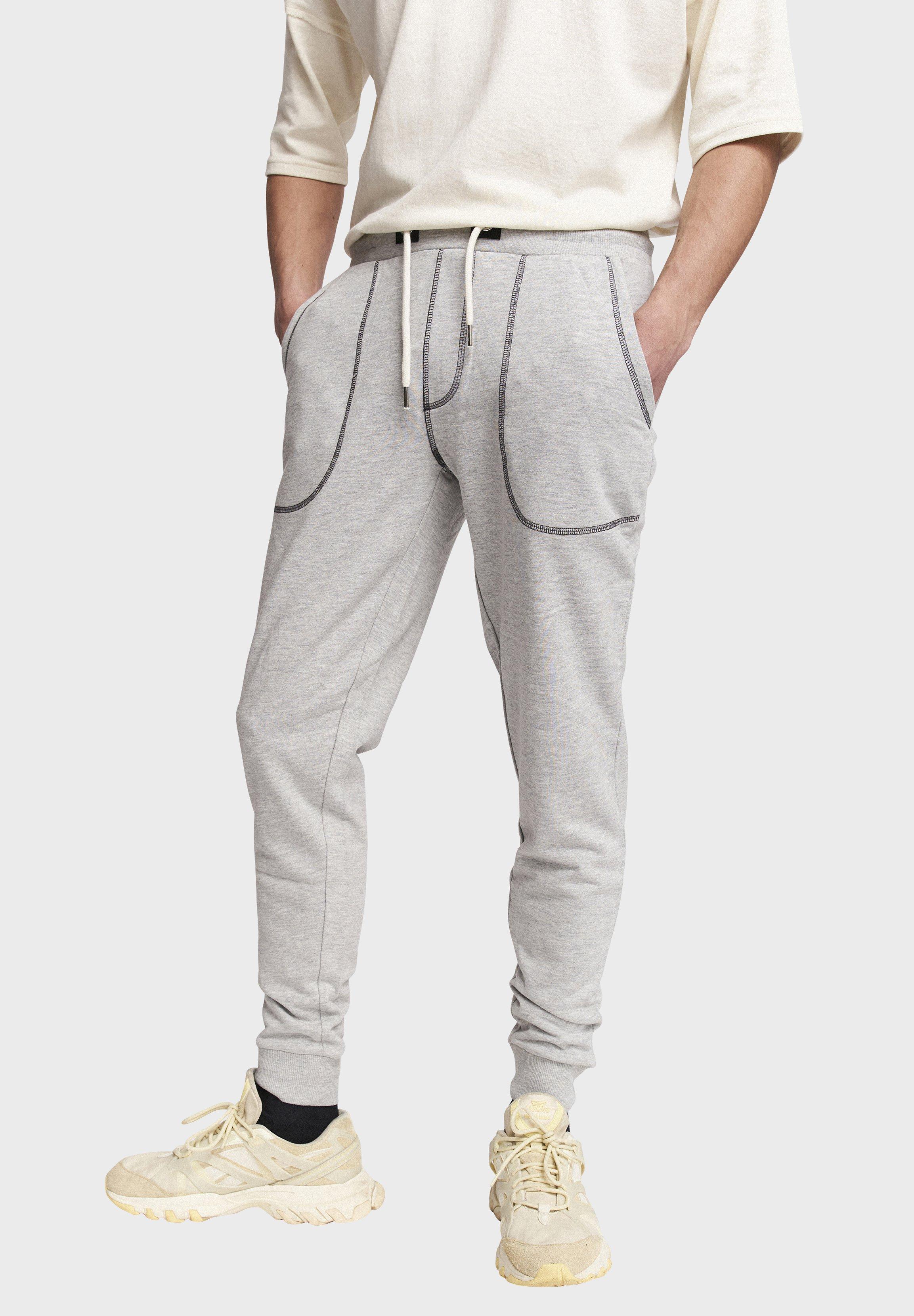 Homme DIEGO - Pantalon de survêtement